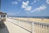 233 Beachfront - Photo 2