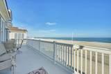 233 Beachfront - Photo 38
