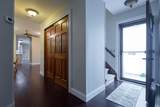 100 Ortley Avenue - Photo 6