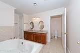 51 Bath Avenue - Photo 21