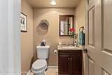 207 Ashwood Court - Photo 12