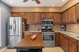 207 Ashwood Court - Photo 5