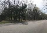 2111 Dover Pines Avenue - Photo 2