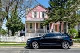 914 Central Avenue - Photo 1