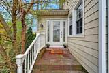 1424 Sommers Street - Photo 1