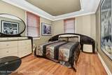 1424 Sommers Street - Photo 15