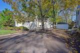 1424 Sommers Street - Photo 26