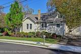 1424 Sommers Street - Photo 27