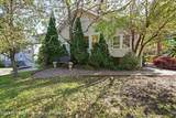 1424 Sommers Street - Photo 29