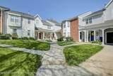 107 Hyacinth Lane - Photo 1