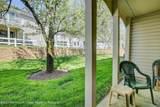 107 Hyacinth Lane - Photo 28