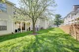 107 Hyacinth Lane - Photo 30