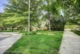 107 Hyacinth Lane - Photo 35