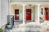 107 Hyacinth Lane - Photo 4