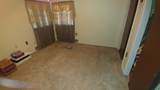 16 Valley Forge Drive - Photo 10
