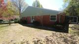 16 Valley Forge Drive - Photo 14