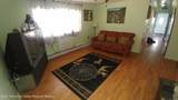 16 Valley Forge Drive - Photo 9