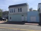 311 Bay Avenue - Photo 1