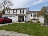 1306 Linda Drive - Photo 1