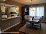 1306 Linda Drive - Photo 2