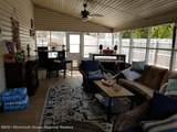 1306 Linda Drive - Photo 4