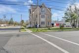 2138 Route 37 - Photo 68