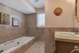 17 Perry Drive - Photo 32