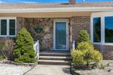 17 Perry Drive - Photo 6