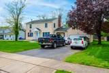6 Pearl Drive - Photo 37