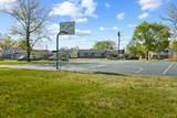 821 Highland Avenue - Photo 26