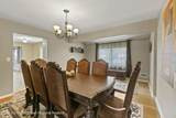 32 Hummingbird Lane - Photo 11