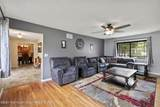 32 Hummingbird Lane - Photo 6