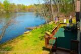 209 Pond Road - Photo 27