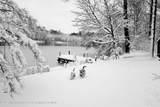 209 Pond Road - Photo 35