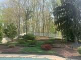 22 Appomattox Drive - Photo 16
