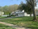 22 Appomattox Drive - Photo 3