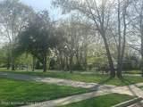 22 Appomattox Drive - Photo 4