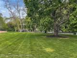 14 Bingham Hill Circle - Photo 28