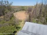 14 Brushneck Road - Photo 13