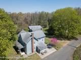 14 Brushneck Road - Photo 2