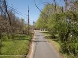 14 Brushneck Road - Photo 22