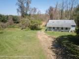 14 Brushneck Road - Photo 9