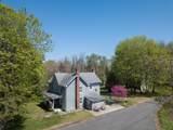 14 Brushneck Road - Photo 1