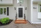 1425 Cedarview Avenue - Photo 10