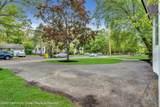 1425 Cedarview Avenue - Photo 7