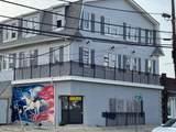 67 Carr Avenue - Photo 2