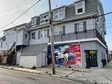 67 Carr Avenue - Photo 5