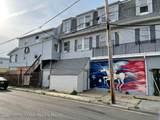 67 Carr Avenue - Photo 6