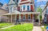 829 Carteret Avenue - Photo 1
