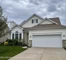 55 Eagleswood Drive - Photo 1